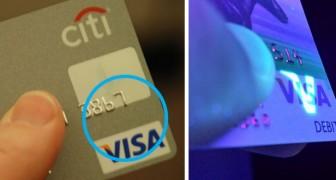 6 feiten over de creditcard die iedereen zou moeten weten