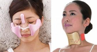15 accessoires de beauté coréens que vous allez vouloir essayer.