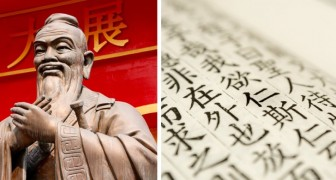 10 maximes profondes de Confucius qui changeront votre conception du monde