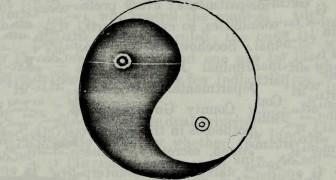 Wie man mit schwierigen Menschen umgeht: 4 Lehren des Taoismus