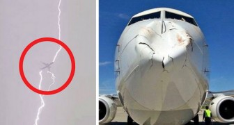 12 risposte su voli ed aerei che desideravate scoprire da tempo