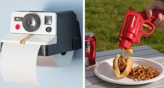 35 objets géniaux que vous aimeriez avoir à la maison