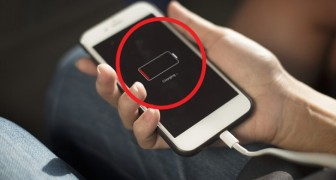 5 common charging errors that damage a smartphone battery