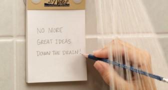 19 objets pour la maison qui vous faciliteraient la vie