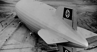Fasciné par les avions? Voici les plus gros avions jamais construits par l'homme