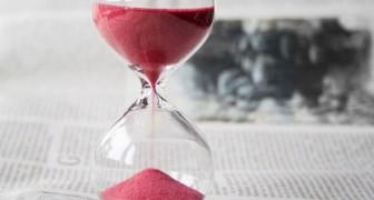 Die 2-Minuten Regel um all das anzupacken, was du bisher aufgeschoben hast