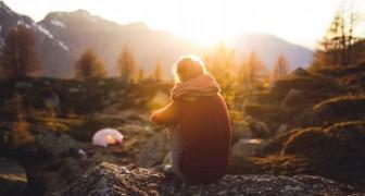 11 choses que les personnes avec un fort mental font toujours