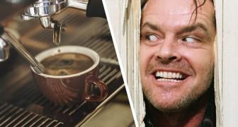 Les personnes qui aiment boire le café sans sucre ont de bonnes chances de flirter avec la psychopathie