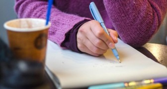 22 metodi efficaci per curare l'umore con il disegno