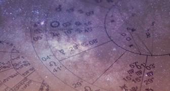 L'oroscopo celtico fornisce descrizioni molto dettagliate: qual è il tuo segno?