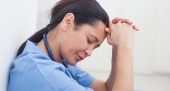 Au Canada, les médecins protestent CONTRE une augmentation salariale: l'argent doit être distribué ailleurs