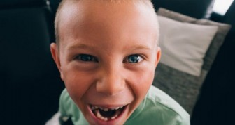 These 8 behaviors may suggest that a child has not learned to interact well with others