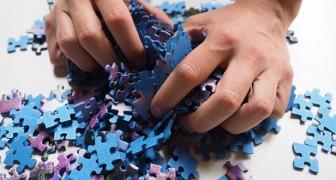 7 hobby che accrescono la tua intelligenza