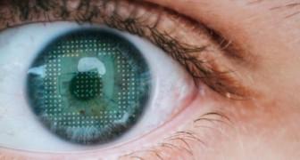 Al San Raffaele di Milano impiantato il primo occhio bionico ad una paziente non vedente
