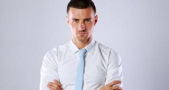10 cose che puoi fare DA SUBITO per acquisire maggior sicurezza e controllo delle situazioni