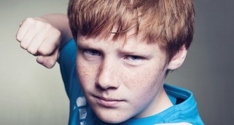 Giovani e violenti: secondo un esperto il problema nasce dalla devozione dei genitori e dall'assenza di 'NO'