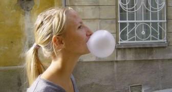10 mauvaises habitudes qui cachent des bienfaits insoupçonnés pour la santé