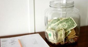 6 cattive abitudini che tutti abbiamo e che ci impediscono di risparmiare come vorremmo