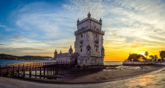 Il Portogallo ha prodotto da fonti rinnovabili il 104% del suo fabbisogno energetico mensile