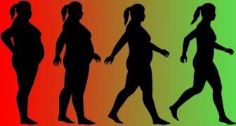 10 cose che accadono al tuo corpo quando inizi a camminare ogni giorno per 30 minuti