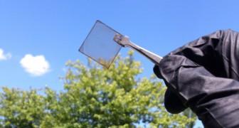 Nouveau record dans le secteur du photovoltaïque : un institut allemand transforme un tiers de la lumière du soleil en énergie