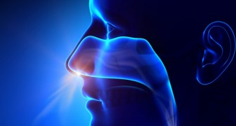 Leidest du unter Angst? Hier 6 Atemtechniken mit denen du sie sofort lindern kannst