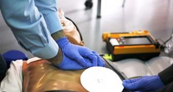 Un Français survit à 18 heures d'arrêt cardiaque : les médecins expliquent le miracle.