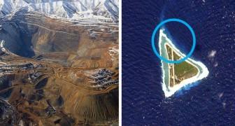 Au Japon, un immense gisement de minéraux rares a été découvert : il peut satisfaire les besoins de la Terre pendant des siècles