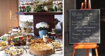 5 pratos que você nunca deveria pedir em um restaurante que você não conhece bem