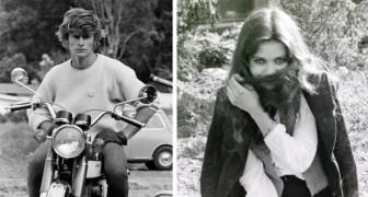 Ces 40 images vintage nous démontrent que nous ne serons jamais aussi cool que nos parents