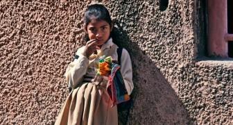 L'India approva la pena capitale per chi commette violenza sessuale sui minori di 12 anni