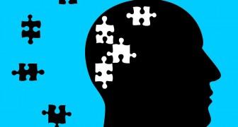 Per il cervello, parlare un dialetto è come parlare una seconda lingua: ecco cosa ci spiega uno studio