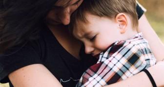 5 trucchi per i genitori che non riescono a farsi ascolatre dai propri figli