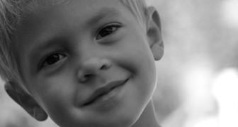 Figli estremamente buoni: come evitare che i coetanei se ne approfittino?