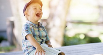 8 choses pratiques que vous pouvez faire pour être plus heureux dans la vie
