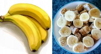 Dit japanse dieet elimineert de extra kilo's en zorgt voor de juiste energie om de dag door te komen