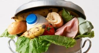8 aliments très courants qui n'ont pas de date de péremption (ou presque)