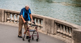 L'attività fisica funziona come un vero e proprio farmaco per 22 malattie croniche, tra cui Alzheimer e diabete 2