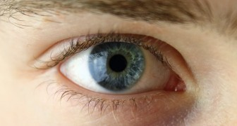 Vijf Veelvoorkomende genmutaties die je misschien hebt... ook al weet je dat niet