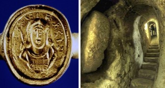 8 zufällige archäologische Entdeckungen die sich einen Platz in der Geschichte verdient haben