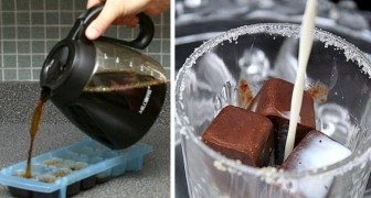 12 ideeën om het eten veel smakelijker te maken... met de minste inspanning!