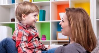 La règle des 3 minutes : un moyen simple mais efficace pour améliorer la relation avec ses enfants