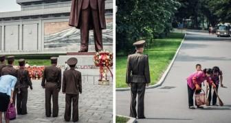 Destination Corée du Nord : un photographe nous offre un rare aperçu de ce pays mystérieux