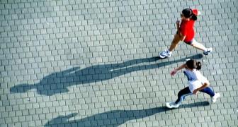 Dimagrire camminando si può: ma solo se si seguono queste 7 regole