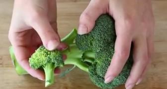 Queste deliziose crocchette di broccoli pronte in 30 minuti diventeranno il tuo nuovo cibo preferito