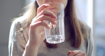 5 convincing reasons why you should start drinking lukewarm water instead of cold water