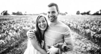 5 bonnes raisons d'être célibataire.... jusqu'à ce que vous trouviez une personne qui mérite votre temps
