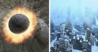 9 curiosités sur la Terre que vous n'avez jamais apprises à l'école
