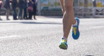 Per iniziare a correre ci sono solo buone ragioni: queste 9 ti faranno venir voglia di muovere le gambe adesso
