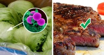 Gli chef stellati rivelano cosa è meglio NON ordinare al ristorante per mangiare bene anche fuori casa
